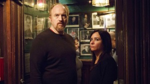 louie-season-4-finale-12