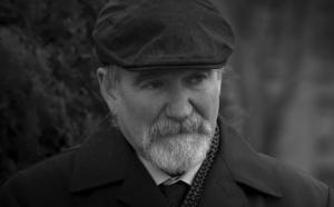 Robin-Williams-in-Louie
