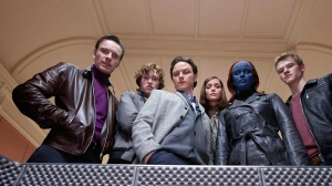 X Men_First Class