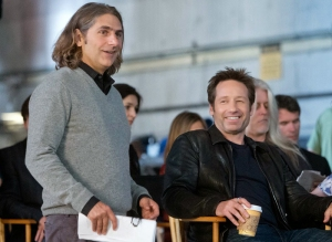 Californication Season 7 - Rath & Hank
