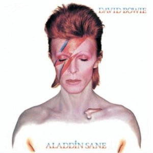 cover-david_bowie-aladdin_sane-1973