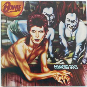 David-Bowie-Diamond-Dogs-433