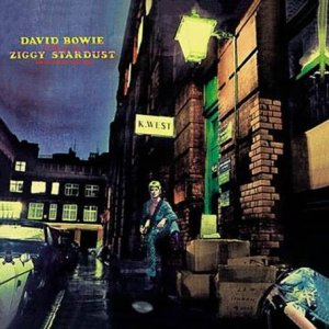 david_bowie_rise_fall_of_ziggy_stardust_spiders_from_mars