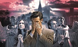 Doctor_Who__The_Angels_Take_Manhattan_trailers