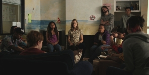 Las vidas de Grace (Short Term 12) 3