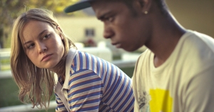 Las vidas de Grace (Short Term 12) 5