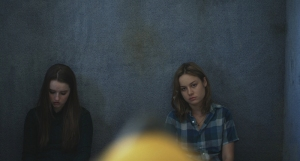Las vidas de Grace (Short Term 12) 6