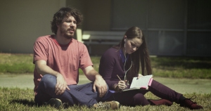 Las vidas de Grace (Short Term 12) 7