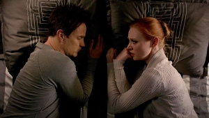 True Blood-Bill-Jessica