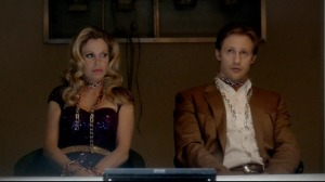 True Blood-Eric-Pam