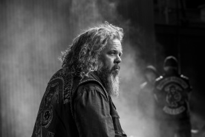 Sons of Anarchy - Season 7 -