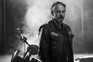 Sons of Anarchy - Season 7 - Chibs