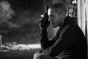 Sons of Anarchy - Season 7 - Juice