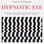 tom-petty-hypnotic-eye