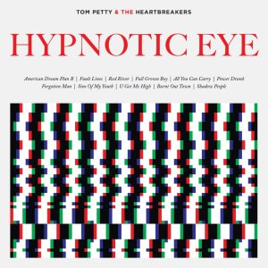 tom-petty-hypnotic-eye