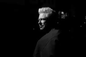 U2_Songs of Innocence-Adam Clayton