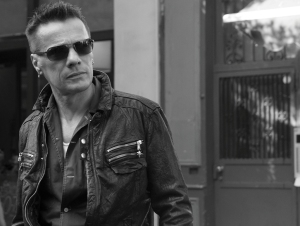 U2_Songs of Innocence-Larry Mullen Jr