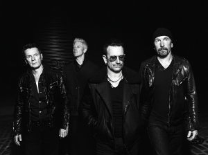 U2_Songs of Innocence1