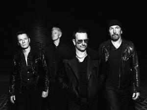 U2_Songs of Innocence1