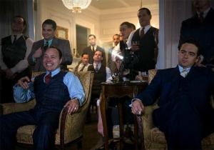 Boardwalk Empire_Capone_Luciano