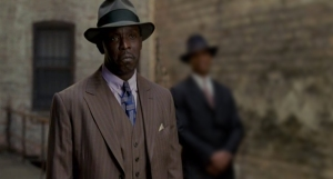 Boardwalk Empire_Chalky White
