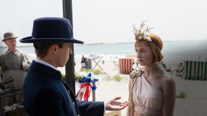 Boardwalk Empire_Nucky_Gillian