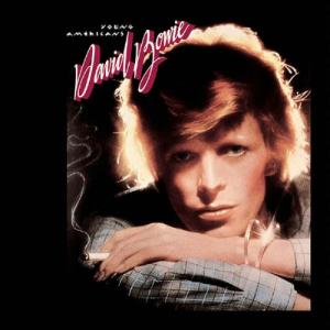 davidbowieyoungamericans cover 3