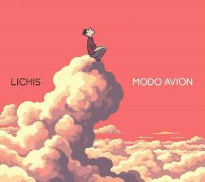 lichis_modo_avion-portada