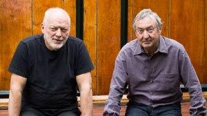 Pink Floyd-2014