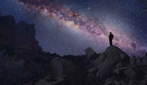 15. Cosmos