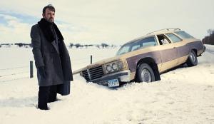 2. Fargo