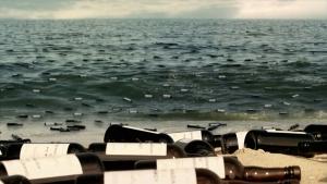 6. Boardwalk Empire