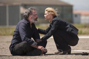 Homeland-Season 4- Carrie-Saul