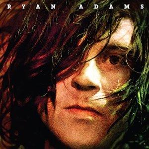 Ryan Adams-Ryan Adams