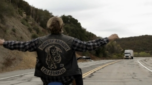 Sons of Anarchy - Season 7 - Come Join The Murder