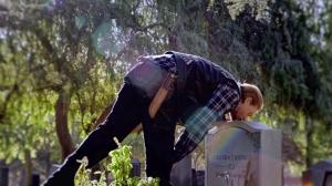 Sons of Anarchy - Season 7 - Farewells