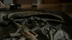 Sons of Anarchy - Season 7 - The Reaper (1)