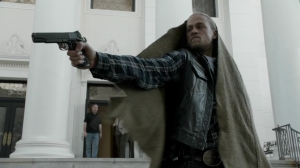 Sons of Anarchy - Season 7 - The Reaper (2)