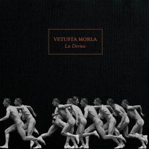 vetusta_morla_la_deriva