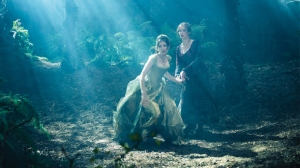 Into the Woods-Cenicienta-panadera