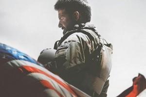American Sniper_poster