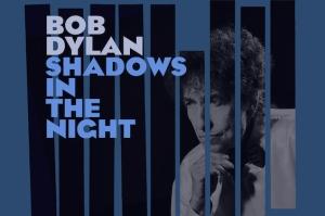 bob_shadows