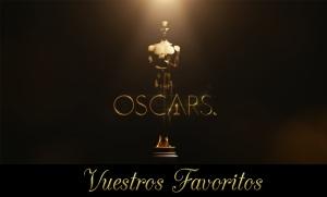 Cabecera_Oscars