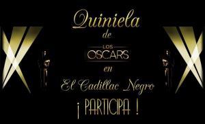 Oscars_2015
