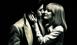 A Most Violent Year_Poster1