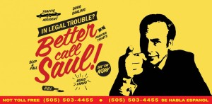 Better Call Saul_Banner