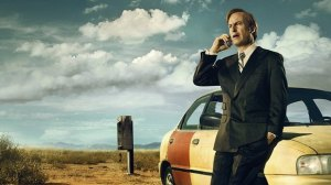 Better Call Saul_Promo