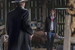 Justified Season 6 (10)