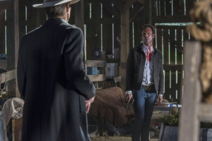 Justified Season 6 (10)