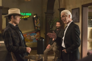 Justified Season 6 (4)